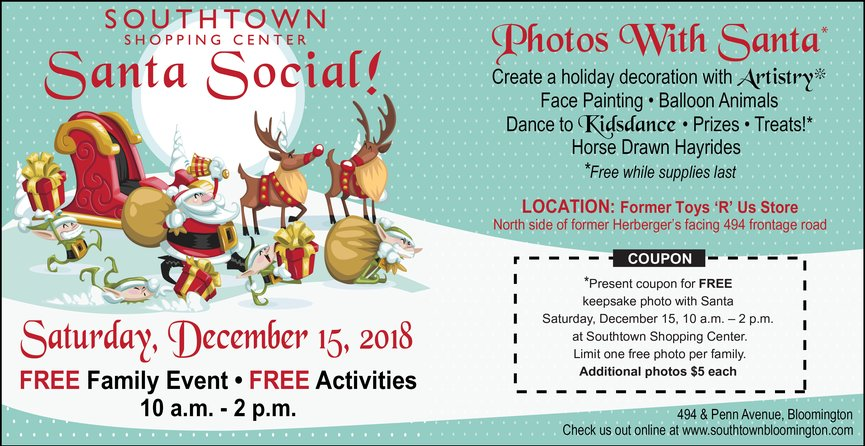 Southtown_Holiday_FB-01.jpg